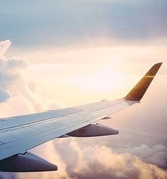 Avion-touristes