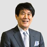 理事長プロフィールseihou.jpg