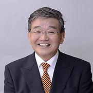 写真_田中代表理事.jpg