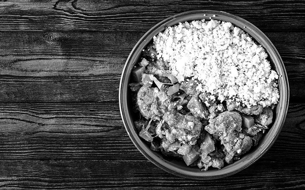 Meals%202_edited.jpg