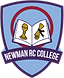 Newman-RC-College-Colour-Badge.png