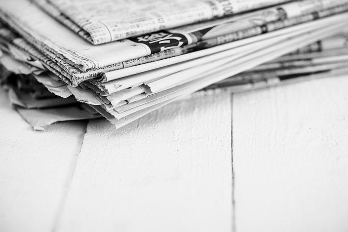 News - Mono