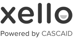 Xello - Mono