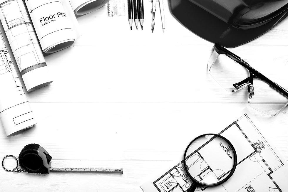 Design Technology - Mono