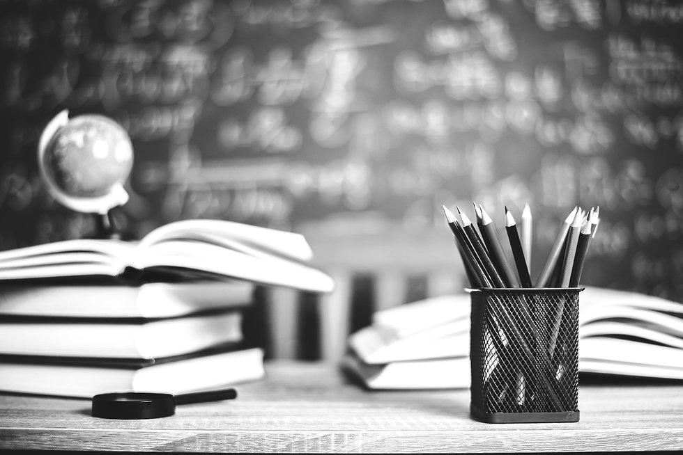 Curriculum - Mono