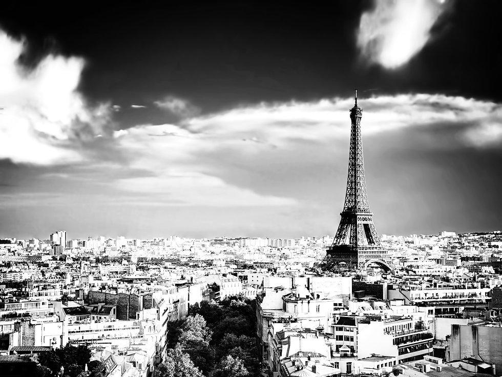 French - Mono
