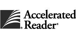 Accelerated Reader - Mono.jpg