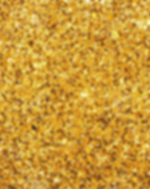 7475153-Detailed-texture-of-glittering-g