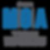 לוגו MGA.png