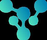 Vestibule Logo No text.png