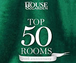 house and garden top 50 logo.jpg