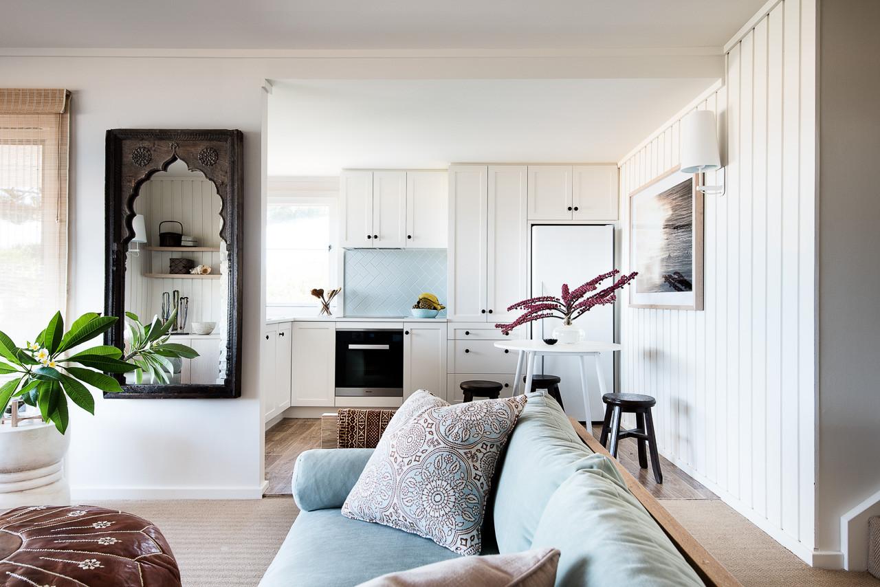 Avoca Residence - Karen Akers