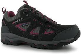 Top 5 Women walking shoes