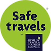 WTTC SafeTravels Stamp.png