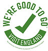 We are good to go logo .jpg