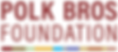 polk-bros-foundation-logo.png