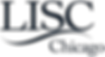 lisc-chicago-logo.png