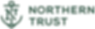 northern-trust-logo.png
