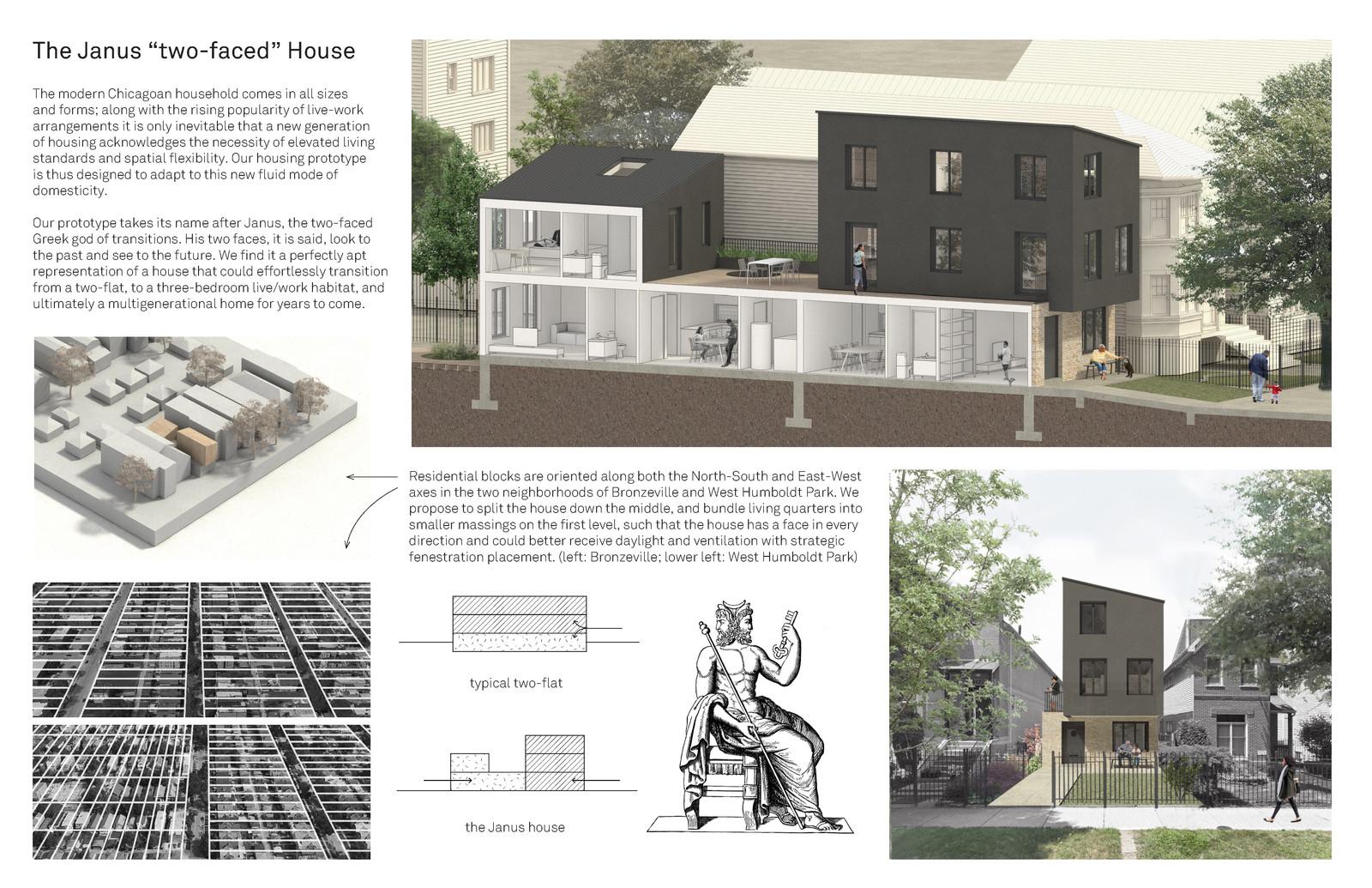 Sensational Phoebe Kung Luke Ocallaghan Team Name Pulp Download Free Architecture Designs Scobabritishbridgeorg