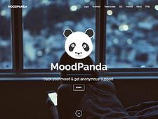mood panda app.webp