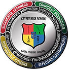 New Gryffe Logo 2020.jpg