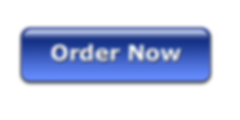 order-now-button.png