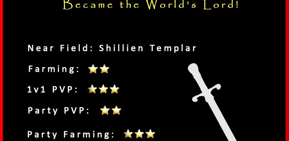 shillien templar.jpg