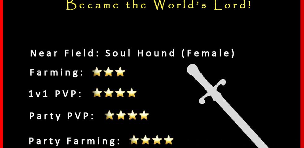soul hound female.jpg