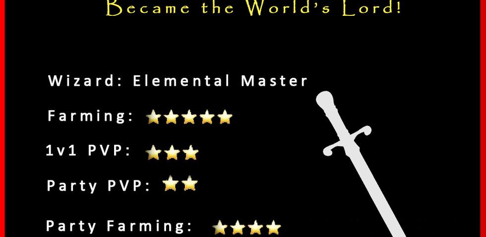 elemental master.jpg