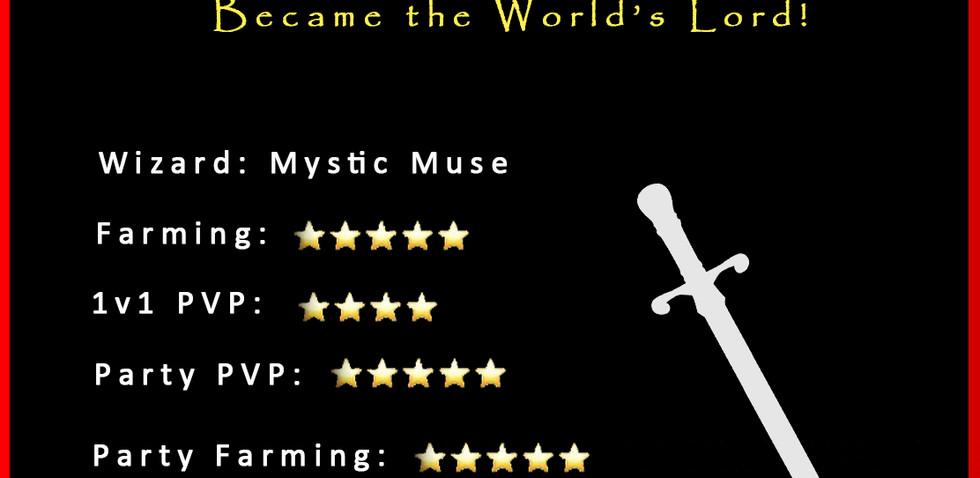 mystic muse.jpg