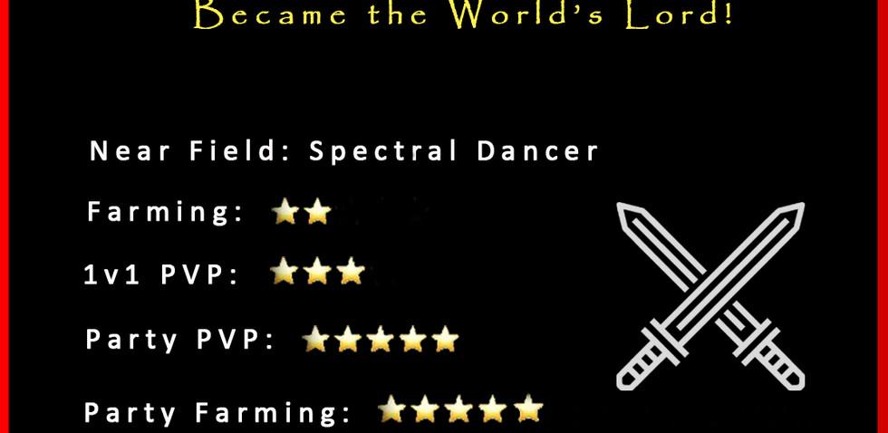 spectral dancer.jpg