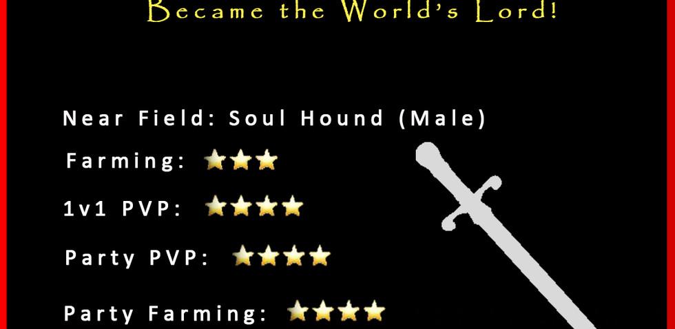 soul hound male.jpg