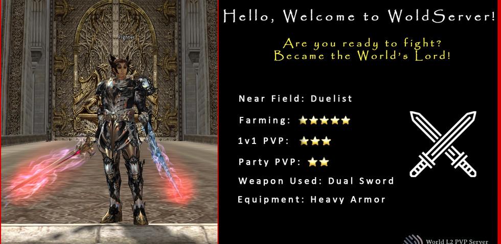 duelist.jpg