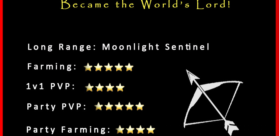 moonlightsentinel.jpg