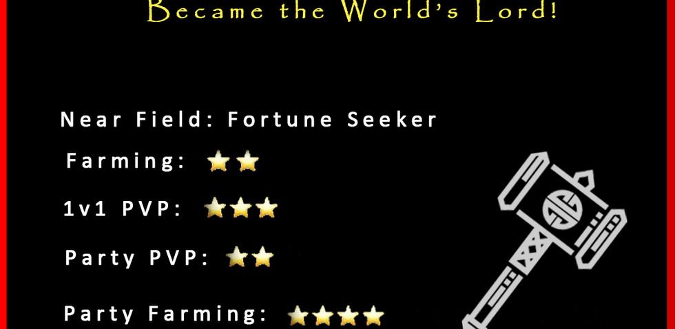 fortune seeker.jpg