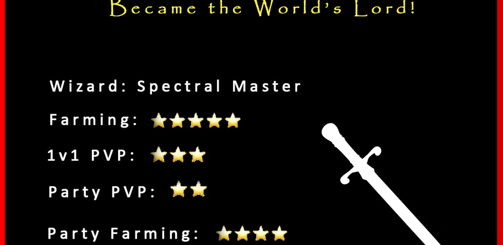 spectral master.jpg