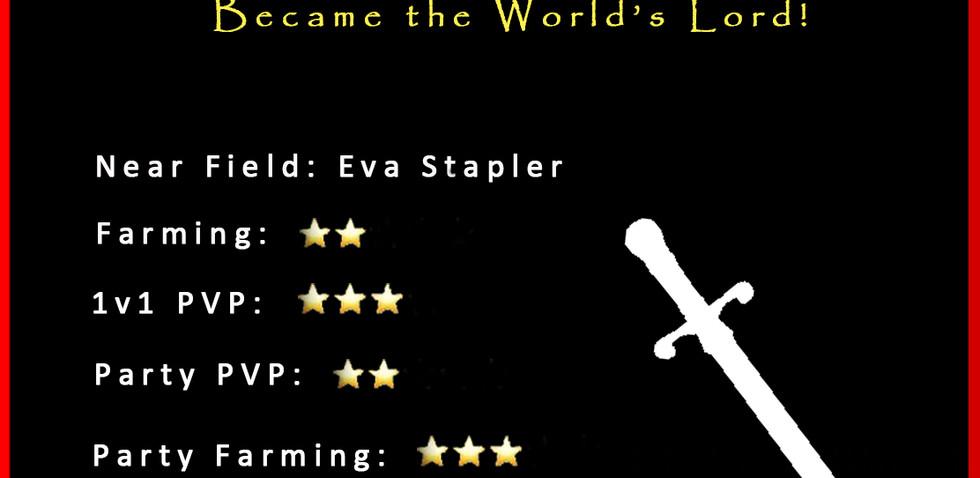eva stapler.jpg