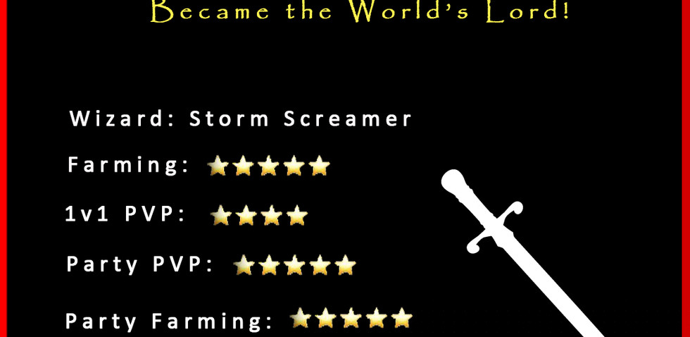 storm screamer.jpg