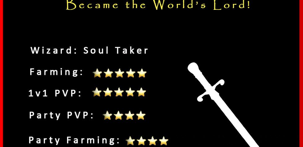 Soultaker.jpg