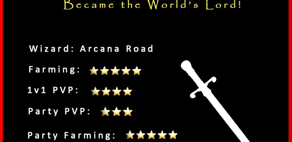 Arcana Road.jpg