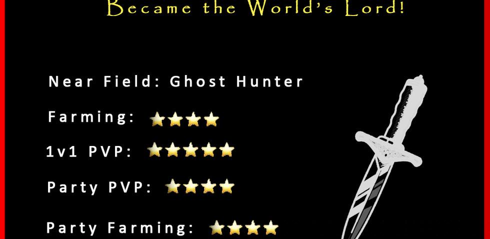 ghost hunter.jpg