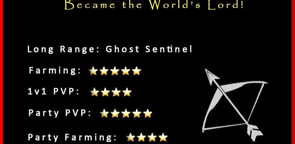ghost sentinel.jpg
