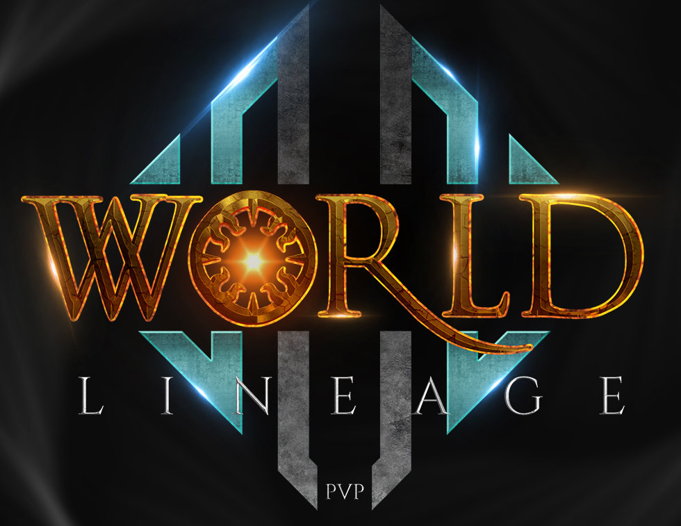 World Lineage