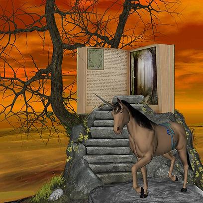 Wir schreiben eine Pferdebuchreihe.jpg