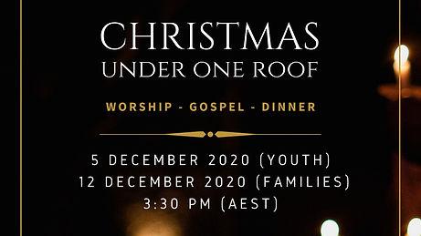 Christmas under one roof.jpeg