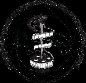 logo_CVFAEMP.png
