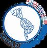Logo Zona D.png