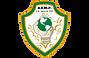 LogoAEMP.png