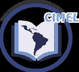 Logo CIMEL v1