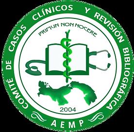 cccrbaemp_logo_nuevo.png
